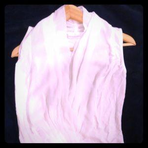 Brand new. Mila Bodysuit - Eva Mendes Collection.